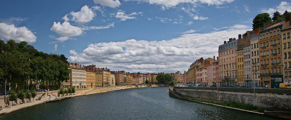 Lyon.jpg