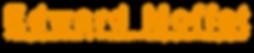 Name logo4.png