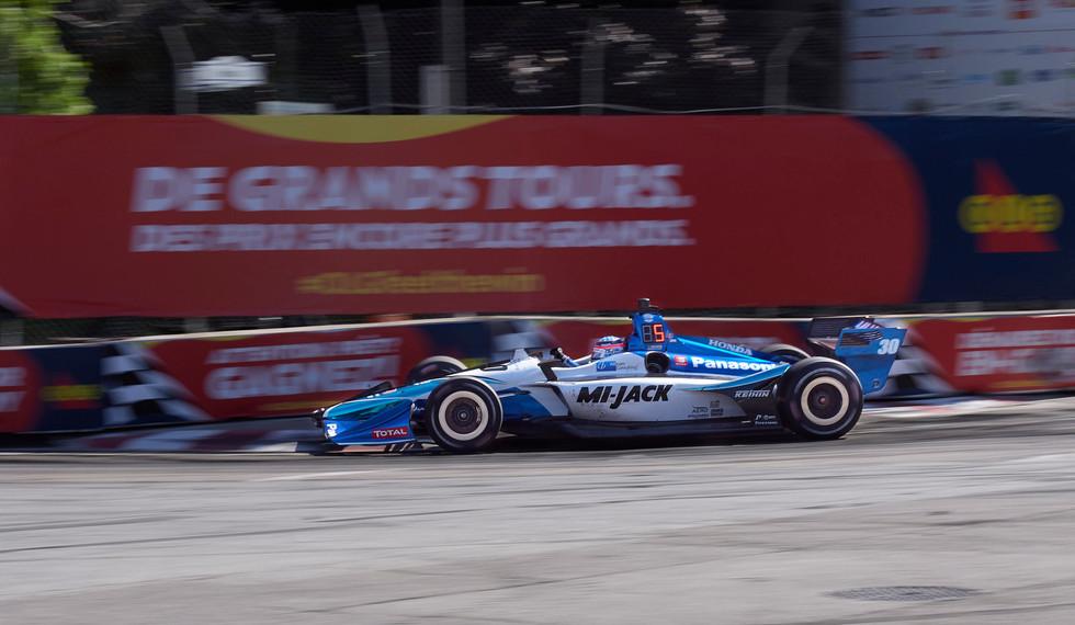 Edward Moffat - P_S11033 Honda Indy 2019