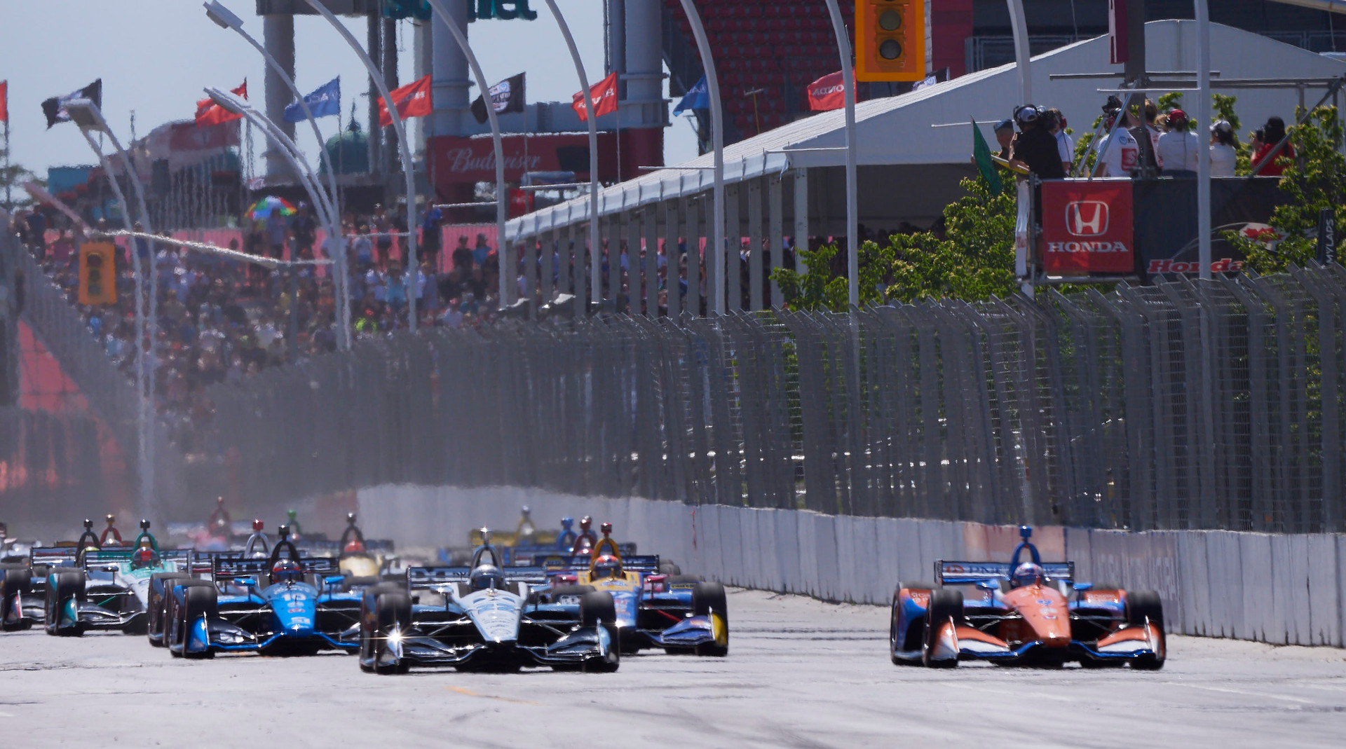 Edward Moffat - PG9_7709 Honda Indy 2019