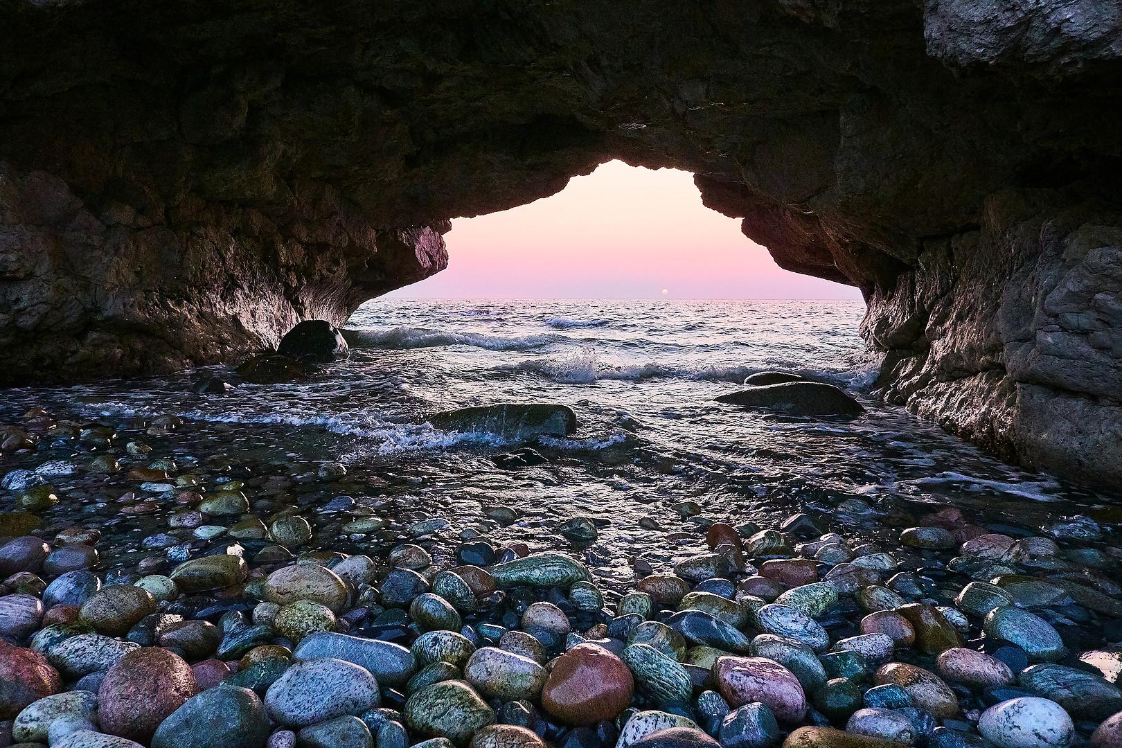 Newfoundland PGH50388.jpg