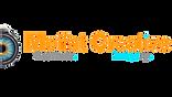 MC Logo Web.png