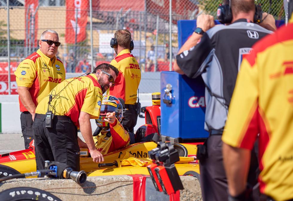 Edward Moffat - P_S17923 Honda Indy 2019