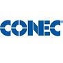 conec-squarelogo-1450257649339.png