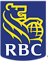 RBC Logo SMall.png