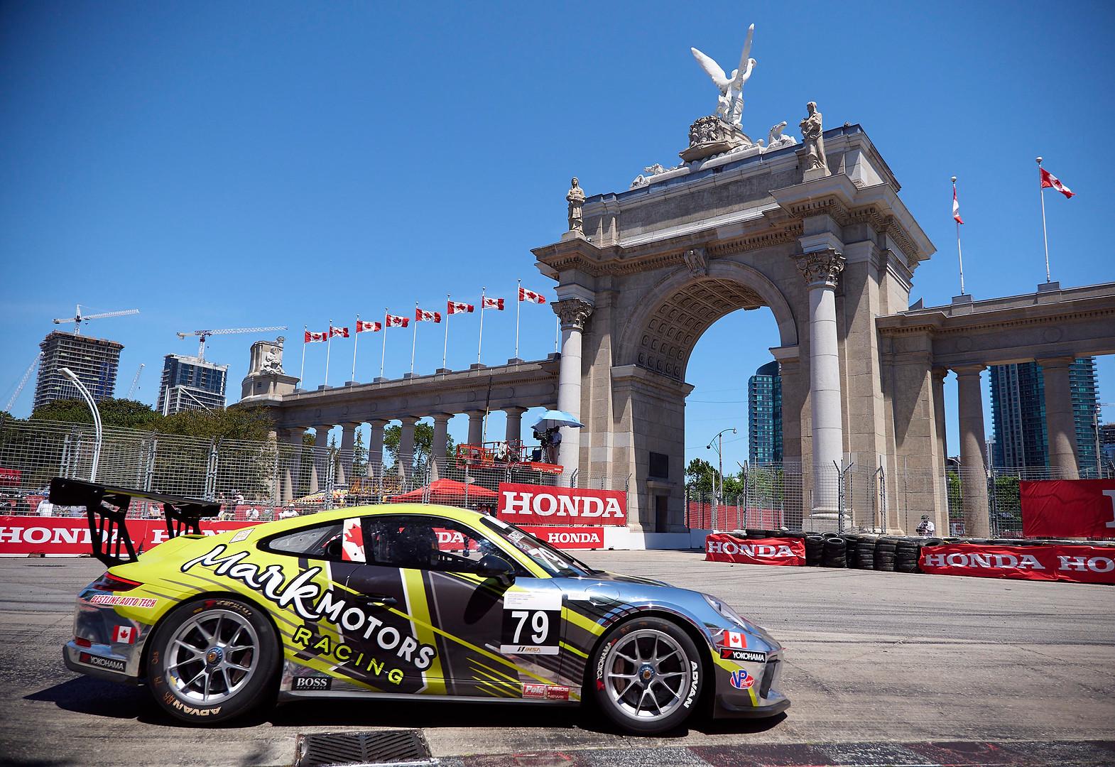 Edward Moffat - P_S19637 Honda Indy 2019