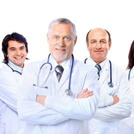 רופא מרחוק שיתוף כללית  מושלם ומצפן רפואי