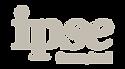 Professional freelancer's membership organisation