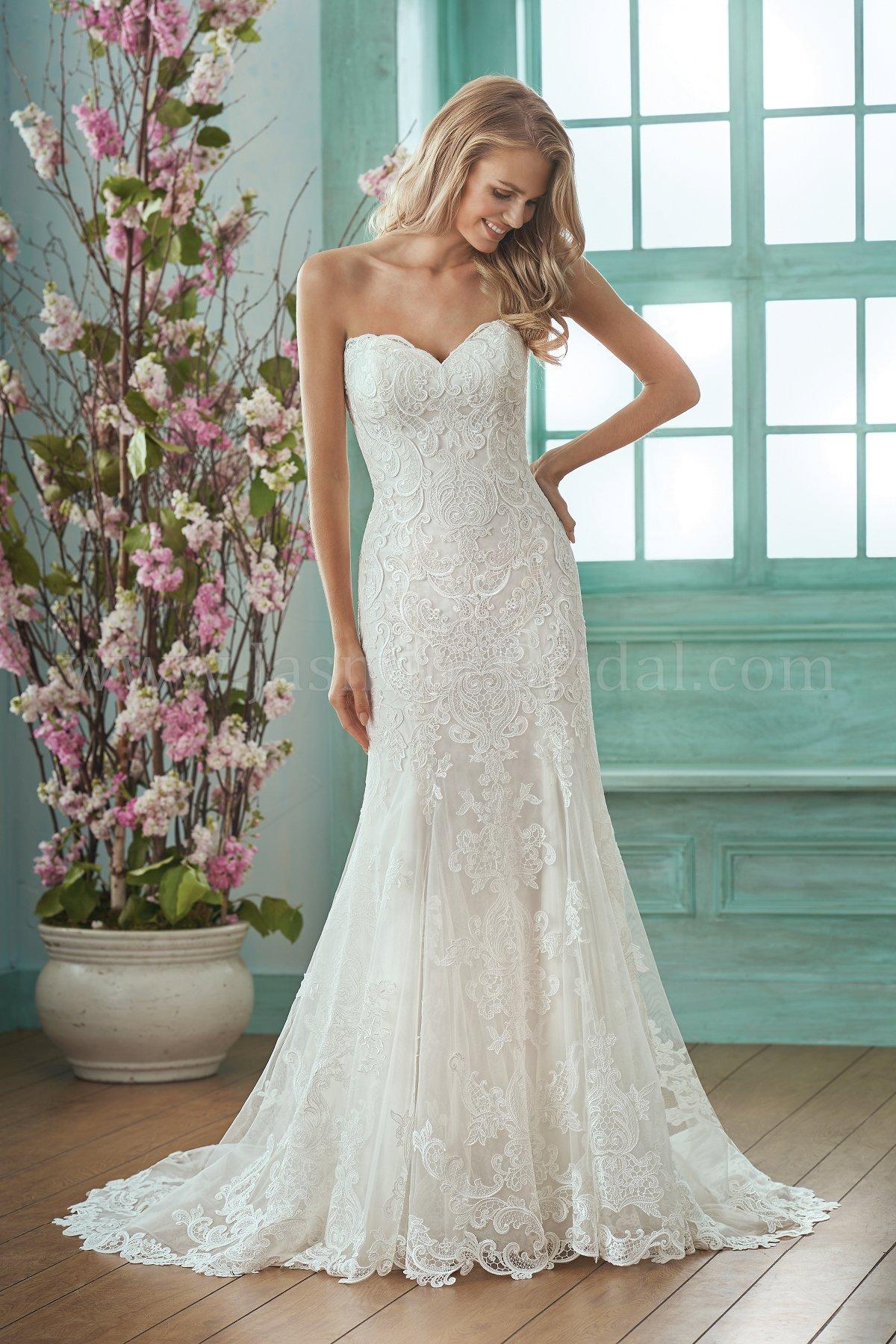 bridal-dresses-F201017-F