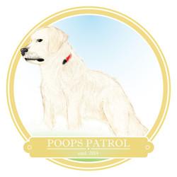 Poops Patrol
