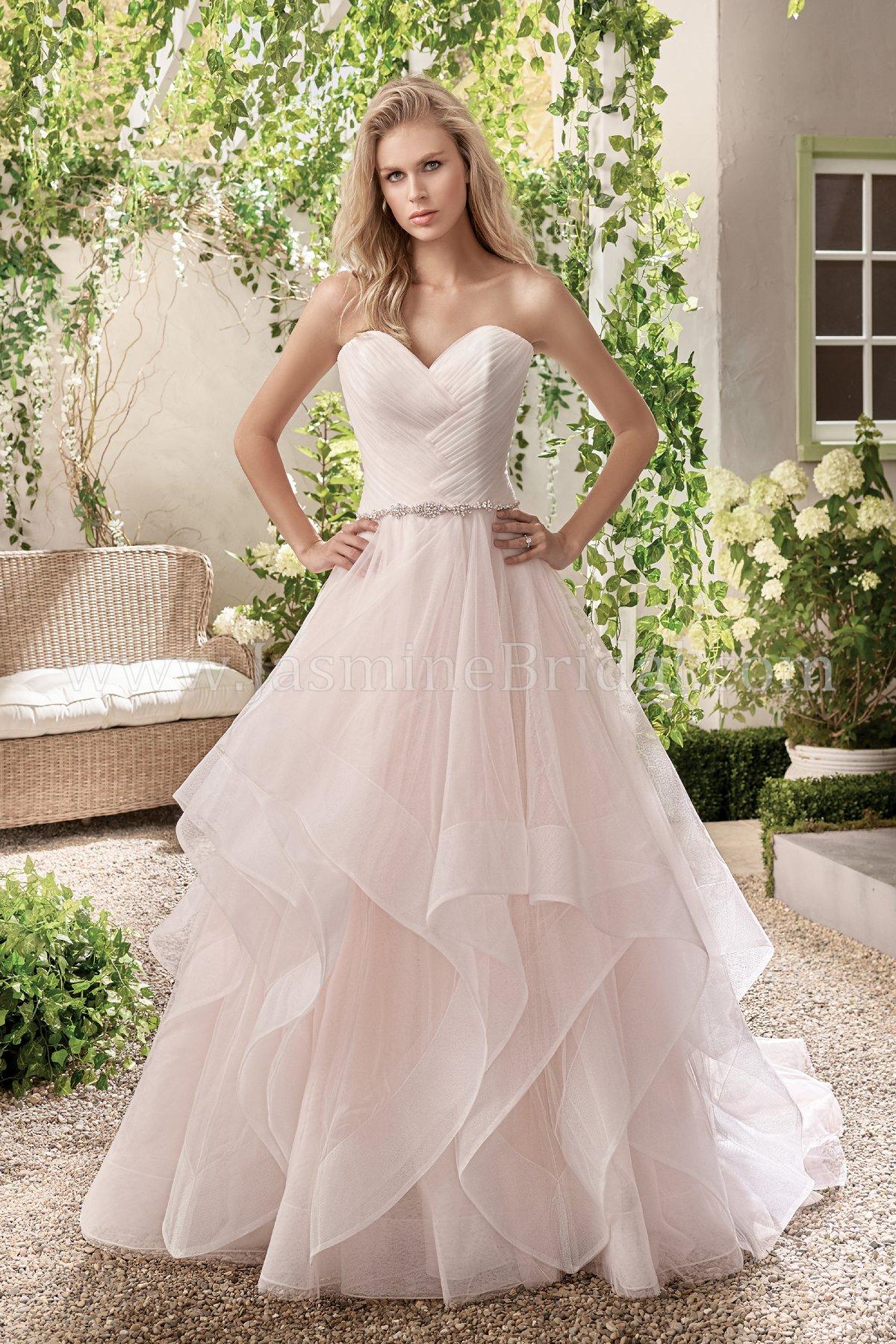 bridal-dresses-F191004-F