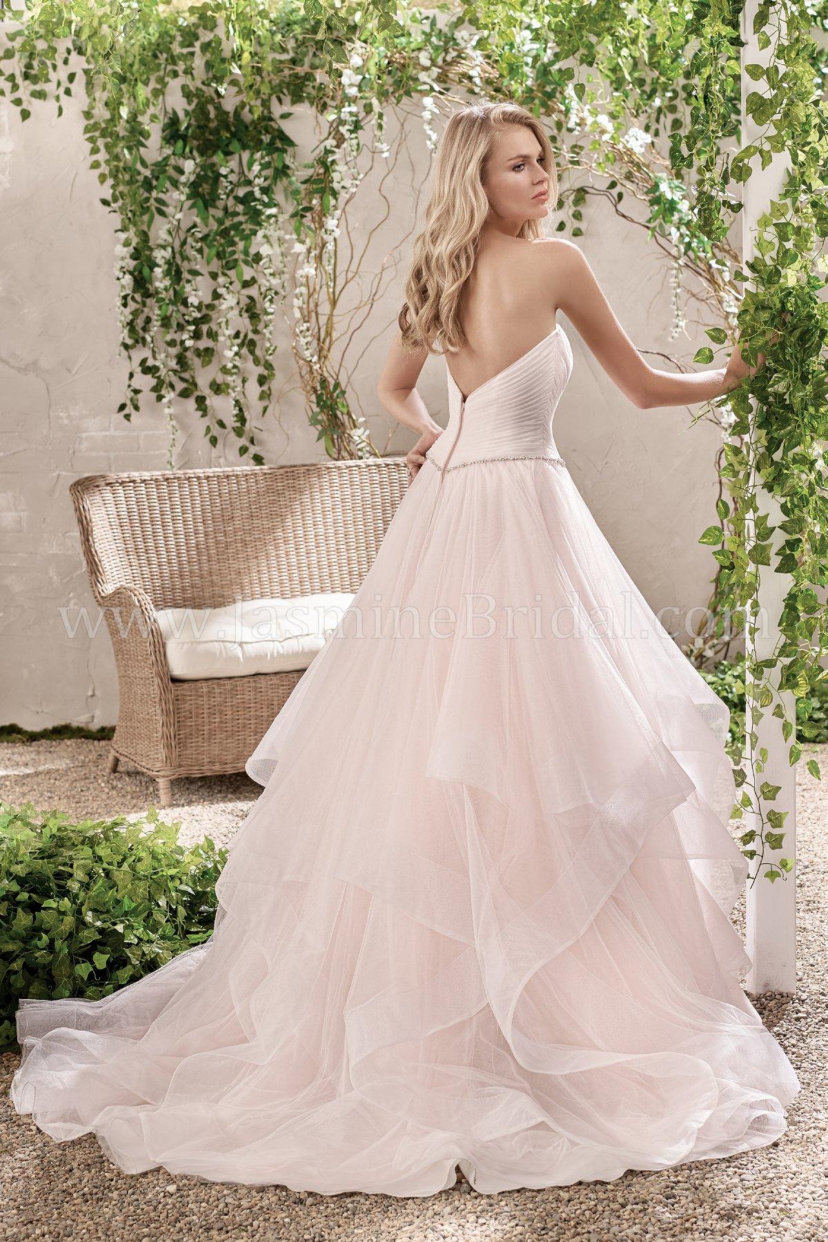 bridal-dresses-F191004-B