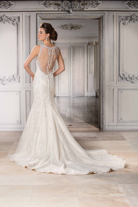 T172060 - Jasmine Couture