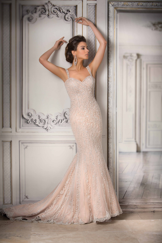 T172066 Jasmine Couture