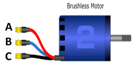 brushless3.PNG