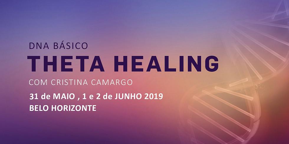 DNA BÁSICO - THETA HEALING (1)