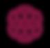 logo para site 2-01.png