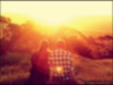 couple-cute-love-sad-sun.jpg