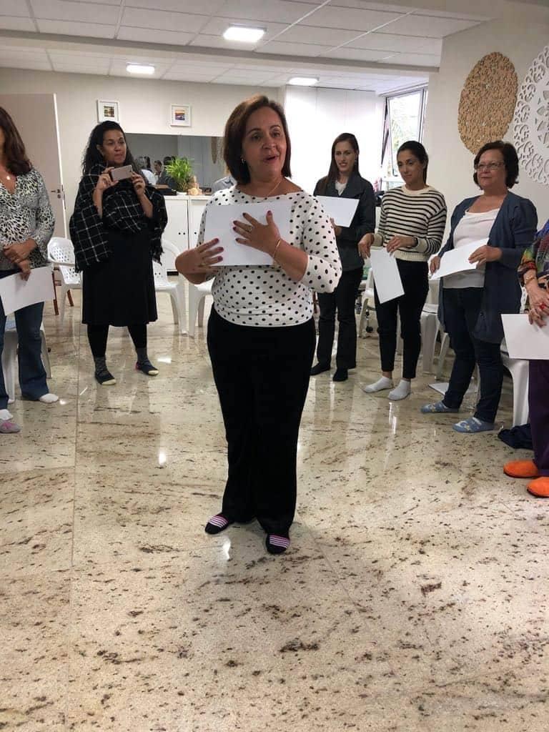 thetahealing BH maio 2018