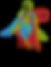 Logo_colombia_Al_PasoEscénicoBaja.png