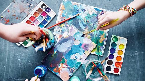 ArtTherapy.jpg