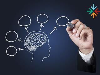 Avaliação Neuropsicológica: importância e objetivos.