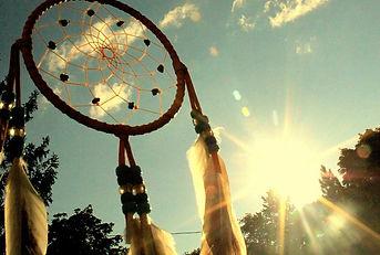 filtro dos sonhos.jpg