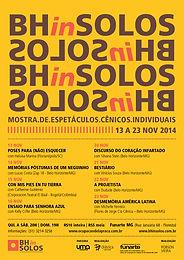 lampejo_bhinsolos_cartaz(1).jpg