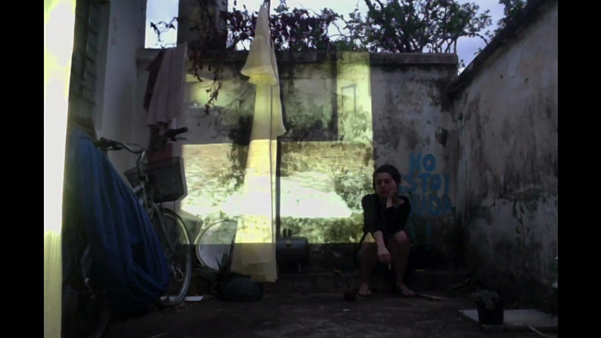 Top 5 da quarentena - Mariana Viana3.jpg
