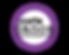 Logo_Curta_dança-01.png