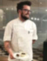@mariorsousa Chef Empóio Toscanini