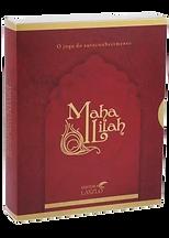 livro maha lilah.png