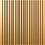 Siena Wood Absorber, Home theatre absorbers, hi-fi room acoustic panels, artnovion absorbers, sound absorbers, sound panels,