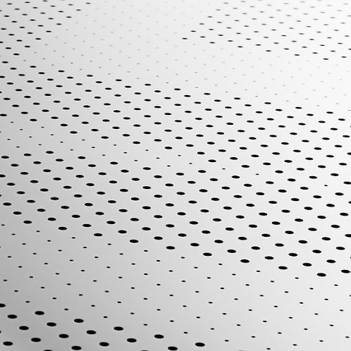 architectural acoustic wall panels, architectural acoustic panels, interior design acoustic panels, acoustic wall panelling,