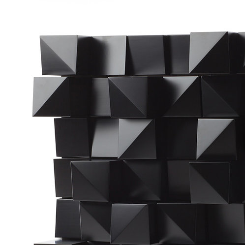 diffuse panels, cheap acoustic diffuser, sound diffuser panels, diffusion panel, quadratic diffuser, acoustic diffuser