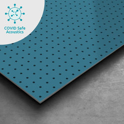 Covid safe acoustic panels, soundproofing medical office, sound absorbing panels for hospital, acoustic wall panels,