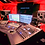 acoustic diffuser diy, acoustic diffuser australia, diy studio sound diffusers, acoustic diffuser brisbane,