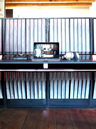 Antares Desk  (2).png