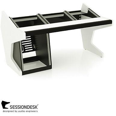 Trio desk - C7