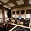 Agad Corner Bass Trap, Foam bass trap, foam panels, acoustic panels, sound panels