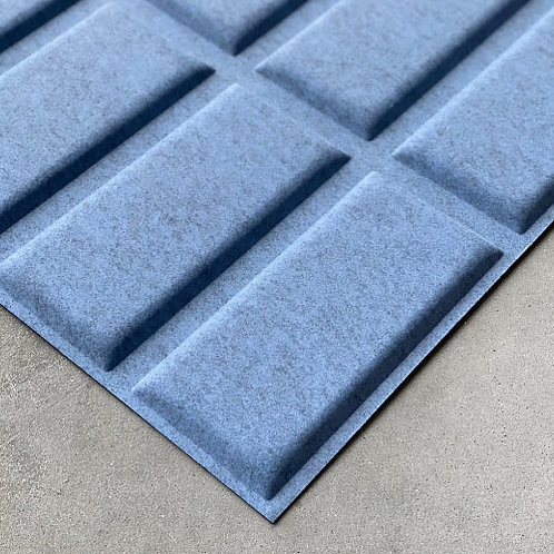 sound absorbing foam, acoustic foam, acoustic panels australia, decorative acoustic panels, sound absorbers,
