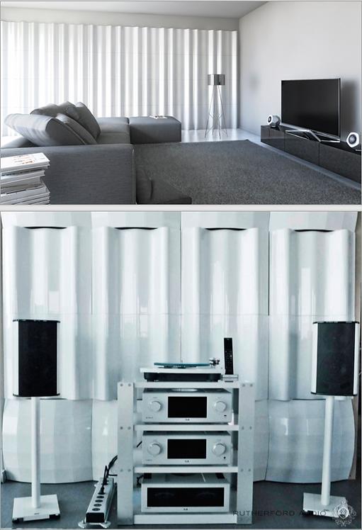 Artnovion Duoro Diffuser, diffusers australia, artnovion diffusers, diffusers brisbane, diffusers for sale,