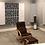 audiophile room treatment, acoustic treatment brisbane, home theatre acoustic panels australia,