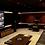 audiophile room treatment, acoustic treatment brisbane, home theatre acoustic panels australia, sound absorbers,
