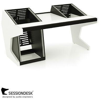 Trio desk - C6