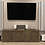home theater acoustic panels placement, home theater acoustic panels, home theater acoustic treatment, acoustic panels,