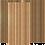 Thumbnail: Siena W - Bass Trap - Wall