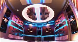 Mixing - Mastering Studio