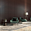 commercial office design, office design ideas, office design idea, wood wall panel systems, interior wall panel systems,