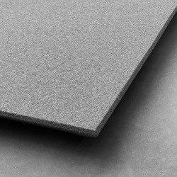 Sparta Absorber, Home theatre absorbers, hi-fi room acoustic panels, foam panels, sound absorbers, sound panels